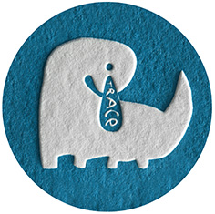 logo Imprimerie Trace